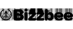 Enseigne BizzBee la Réunion 974