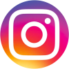 Page instagram de La Carte Mode