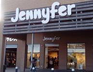 Jennyfer portail saint