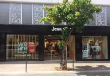Jennyfer Saint Paul