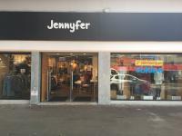 Jennyfer Tampon