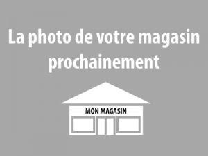 Promod Le port